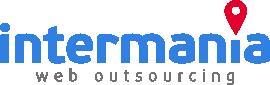 intermania – strony internetowe Wadowice