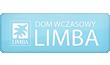 dwlimba