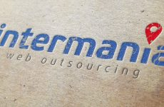 intermania-logo-mockup