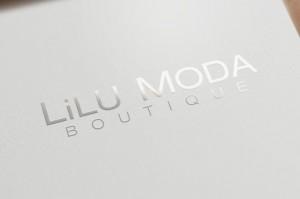 logo-lilu-moda