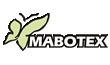mabotex