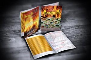 menu-magnum